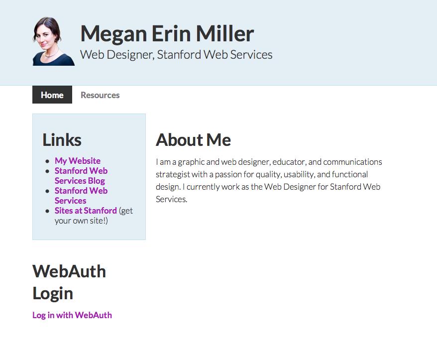 Overriding Open Framework Styles: Responsive styling | Web